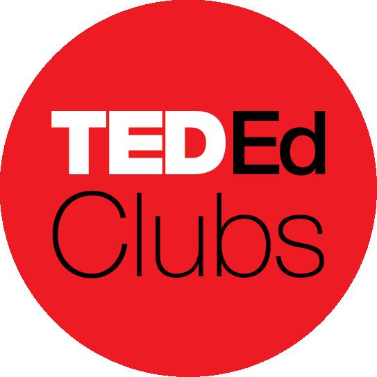 TED-eD Club Gwinnett Cluster